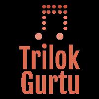 Trilok Gurtu